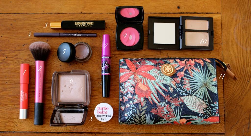 makeup bag.jpg