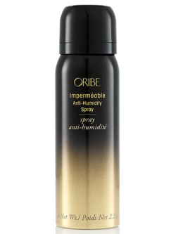 6oribe-impermeable-anti-humidity-purse-spray-lgn