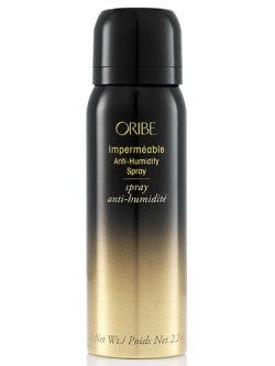 6oribe-impermeable-anti-humidity-purse-spray-lgn