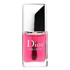 dior nail glow